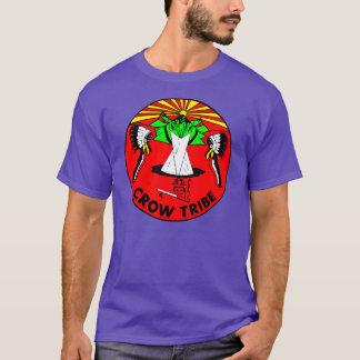 Crow Tribe T-Shirt