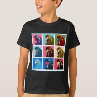 Crowhol T-Shirt