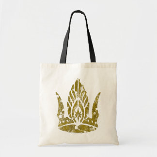 Crown of Gondor Bag