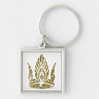 Crown of Gondor Key Ring