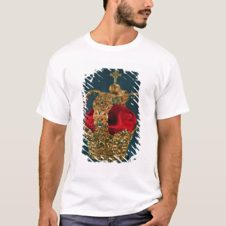 Crown of the Andes T-Shirt