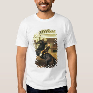 Crown Prince Rudolph of Austria Shirts