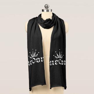 Crown Royal 101 Scarf