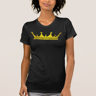 CROWN TEES
