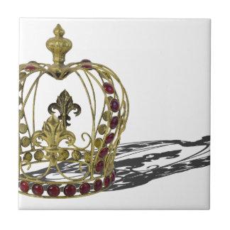 CrownRedGems110814.png Tile