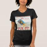 CRPS/RSD Fix It ! TEE