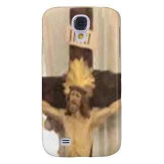 crucifix HTC vivid cover