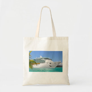 Cruise Bag