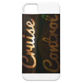 Cruise Phone Case iPhone 5 Cases