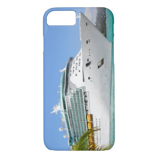 Cruise Phone Case