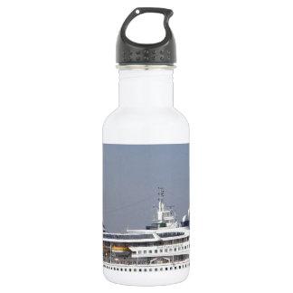 Cruise ship Braemar. 532 Ml Water Bottle