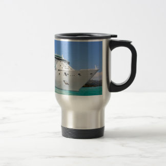 Cruise Travel Mug