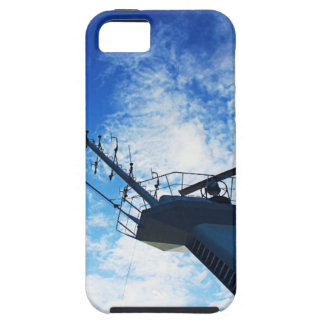 Cruise view iPhone 5 covers