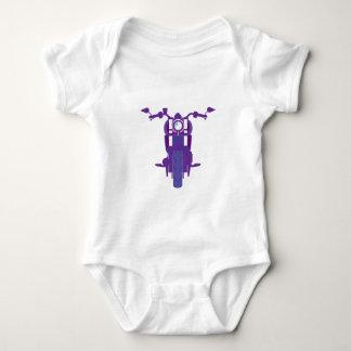 Cruiser motorcycle t shirts
