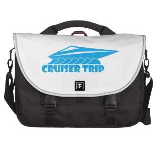 cruiser trip bag for laptop