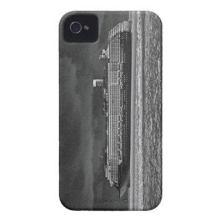 Cruises Case-Mate iPhone 4 Case