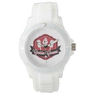 Cruisin Creams Watch