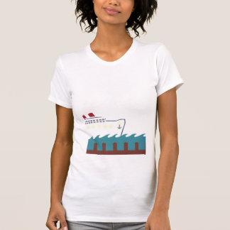 Cruisin' T-Shirt