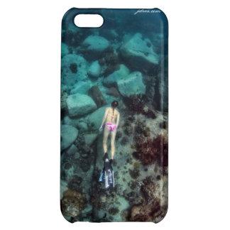 Cruising - iPhone 5 iPhone 5C Cover