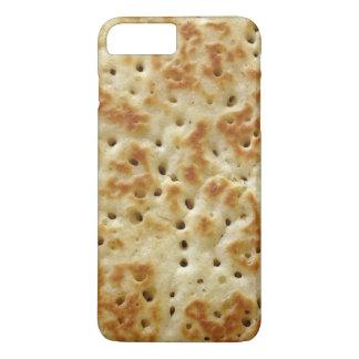 Crumpet iPhone 7 Plus Case