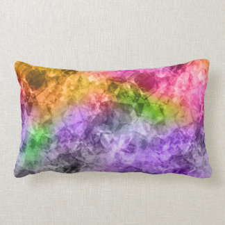 Crumpled Exotic Texture Pillows