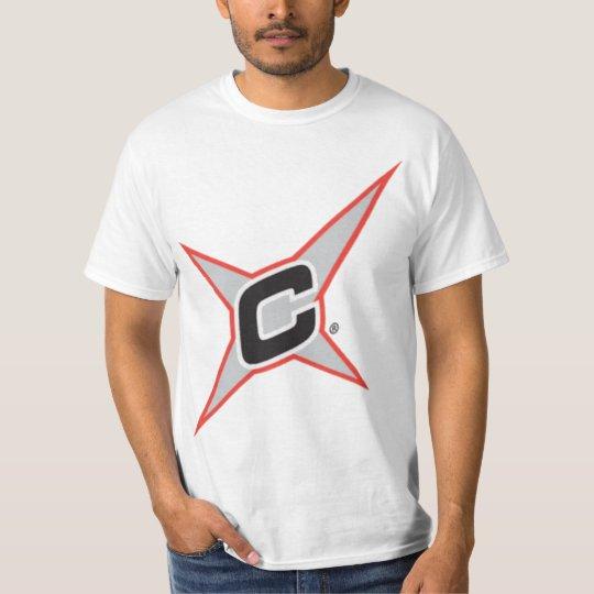 crunk tee shirt