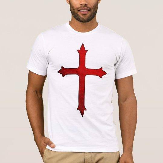 Crusader Shirt