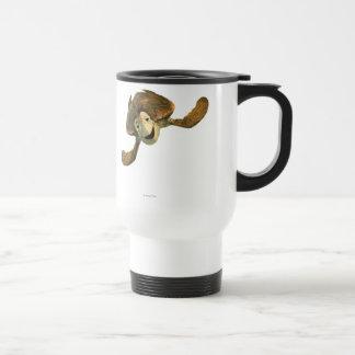 Crush 3 travel mug