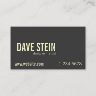 Sheet metal business cards zazzle uk crushed aluminum business card reheart Gallery