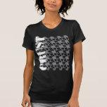 Crust Tshirt