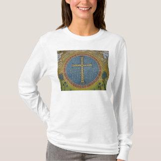 Crux gemmata T-Shirt