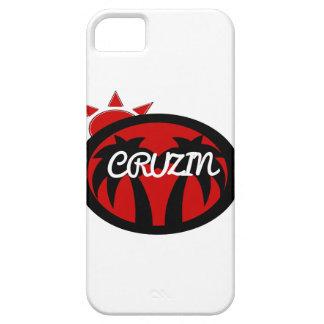 Cruzin iPhone Case iPhone 5 Cases