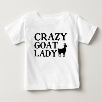 CRY 23232.png Baby T-Shirt