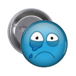 Crying Blue Badges
