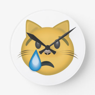 Sad Face Emoji Gifts - T-Shirts, Art, Posters & Other Gift ...