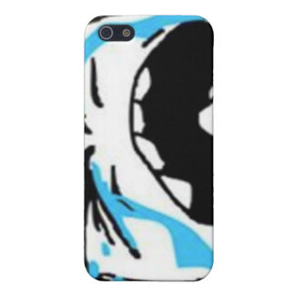 Crying Comic Meme Case For iPhone 5