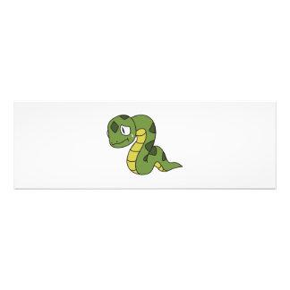 Crying Cute Green Snake Mug Pillow Button Pin Art Photo