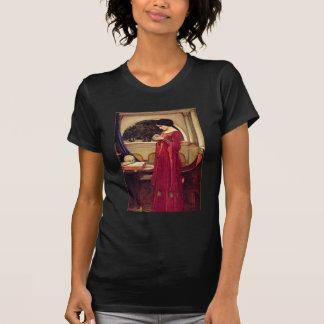 Crystal Ball T-Shirt