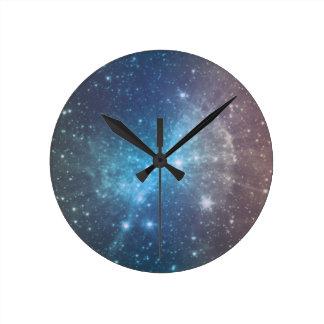 Crystal High Quality Clocks Crystal Wall Clocks Of High Quality