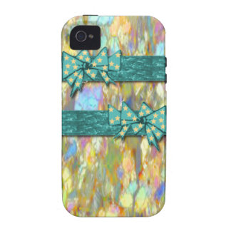 Crystal iPhone 4/4S Case