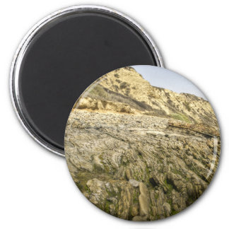 Crystal Cove Refrigerator Magnets