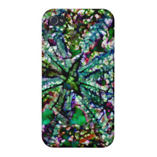 Crystal Daylight iPhone 4 glossy iPhone 4/4S Case