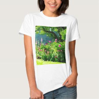 Crystal Light T Shirt