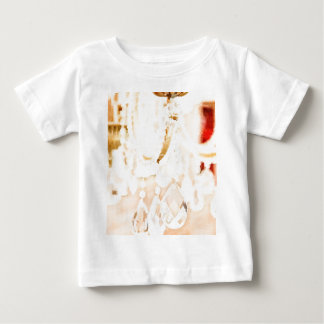 Crystal Light T Shirts