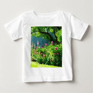 Crystal Light Tee Shirt