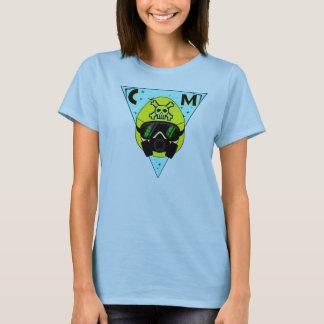 Crystal Methodist Crew GTA V Online Gang T-Shirt