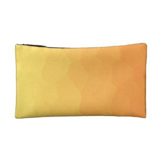 Crystal Orange bag