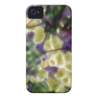 Crystal Palace Series iPhone 4 Case