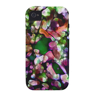 Crystal Palace Series iPhone 4 Tough Case-Mate iPhone 4 Cases
