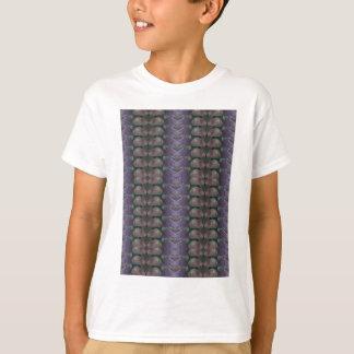 CRYSTAL Stone Jewel Healing Success FUN RT NVN469 Tshirts
